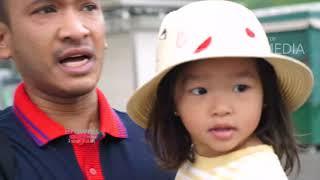 Video BROWNIS - Jalan Jalan Mengelilingi Kota Paris (15/7/18) Part 2 download MP3, 3GP, MP4, WEBM, AVI, FLV Juli 2018