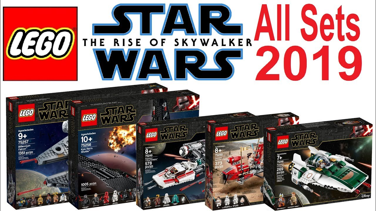 Lego Archives Page 2 Of 28 Yodasnews Com A Daily Stop For All Star Wars News Yodasnews Com A Daily Stop For All Star Wars News Page 2