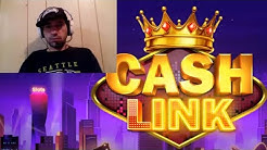 CASH LINK SLOTS Vegas Casino Slot Jackpot Games | Mobile Android Game Gameplay Youtube YT Video