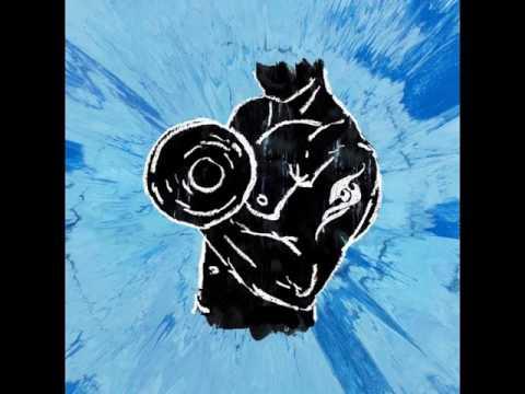 Ed Sheeran - New Man [MP3 Free Download]