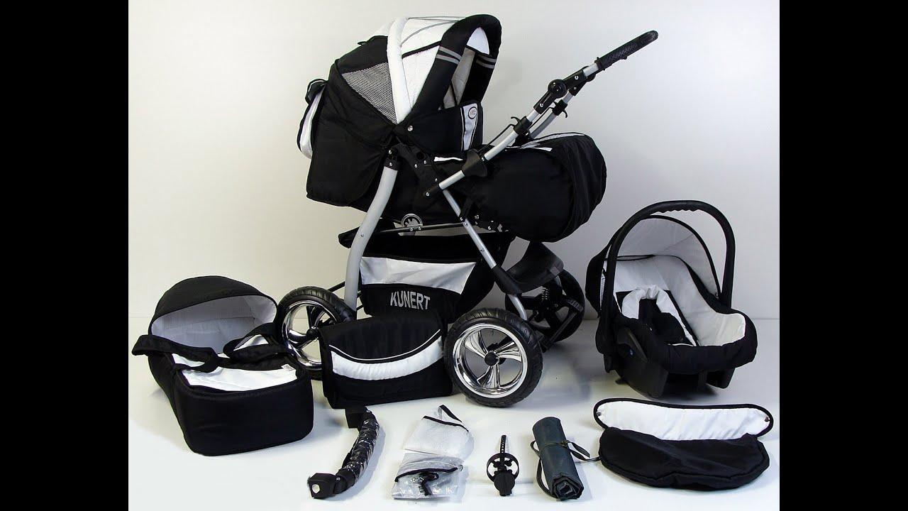 Vip conjunto de viaje para beb 3 en 1 sillita capazo y silla de coche 46 colores disponibles for Silla de bebe para coche grupo 0