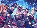 寝落ち、睡眠等にお使いください バンドリ 協力ライブ(´・ω・`) 100人突破!!