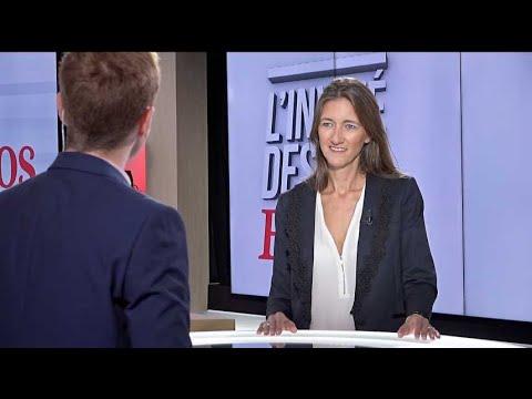 Pascale Socquet : « Prisma Media Est Sollicité Par Des Chaînes TV »