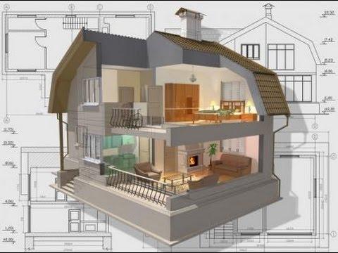 Live Interior 3d Pro Design Project Youtube