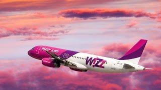 Wizz Air i Priluk