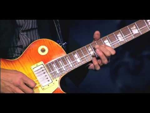 Bon Jovi - Army of One (live 2013)