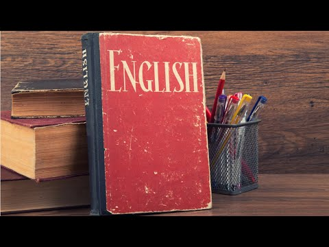 English as an international language: implications for classroom teaching - Penny Ur