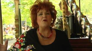 Imca Marina - De Carrousel Van Geluk