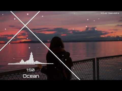 alan-walker---ocean-(new-song-2020)