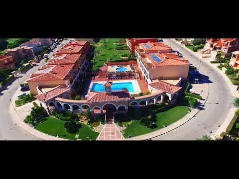 Boavista Golf & Spa Resort 1080p