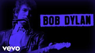 Bob Dylan Live 1962-1966 Buy/Listen - https://bobdylan.lnk.to/live1...