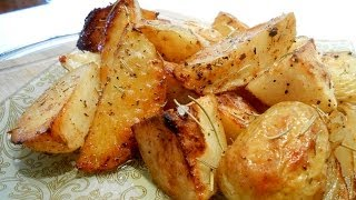 Cajun Baked Potatoes (mardi Gras Collab) | Pescafoodie ⚓ Episode 17