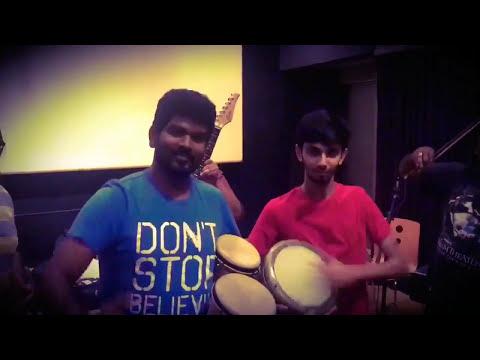 Thaana Serntha Kootam  INTERVAL BLOCK SCENE  THEME  Starring SURIYA