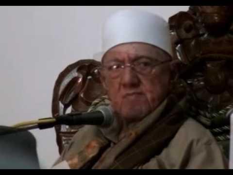 MANAQIB SYEKH ABDUL QODIR AL JAILANI (VOL 1) MAJLIS DZIKIR AL KHIDMAH LAMONGAN