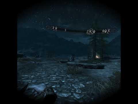 The Elder Scrolls V  Skyrim VR | rip |