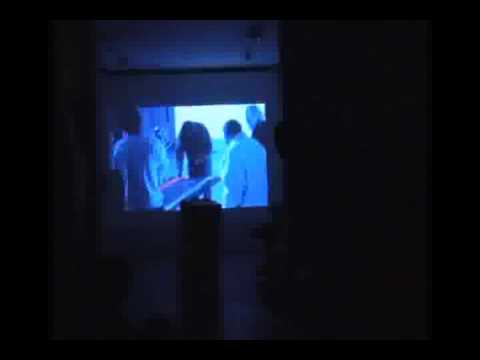 IMAF 2012_videos by Robert Pugh (UK)