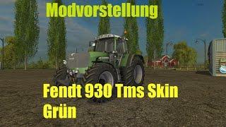 """[""""skin"""", """"mod"""", """"ls15"""", """"fendt"""", """"930"""", """"tms"""", """"modtest"""", """"modvorstellung""""]"""