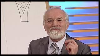 Predigt: Die Masken der Niedertracht (mit Werner Renz)