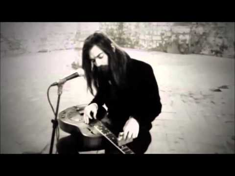 Jack Broadbent - Don't Be Lonesome (Live St Botolph's)