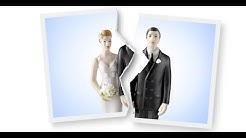 Divorce Home Refinance in St Petersburg Florida