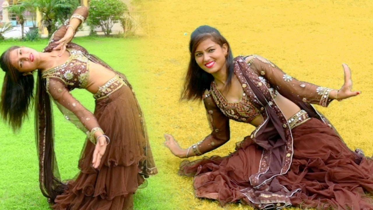संध्या चौधरी का धमाकेदार रसिया डांसर नेहा अलवर के साथ || राजा ड्यूटी पेसे आयो || RAJA DUTY PESE AAYO