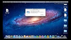 Introduction to Mac Repair