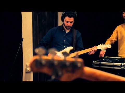 SPDSC - I Never Leave You (Live at Galernaya 20) music