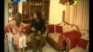 AHMED MUGHAL,PYARA PARDESI,SINDHI SONG.flv