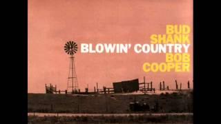 Bud Shank & Bob Cooper Quintet - I