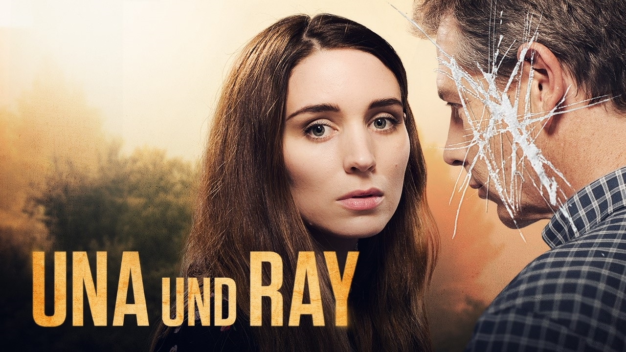 Una Und Ray Wiki
