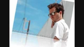 Edward Maya feat. Vika JiGulina - Stereo Love (Paul & Luke rmx)