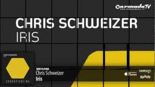Chris Schweizer - Iris (Original Mix)