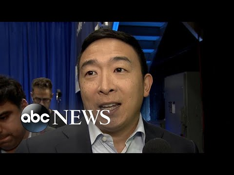 andrew-yang-talks-republicans-and-impeachment-l-abc-news