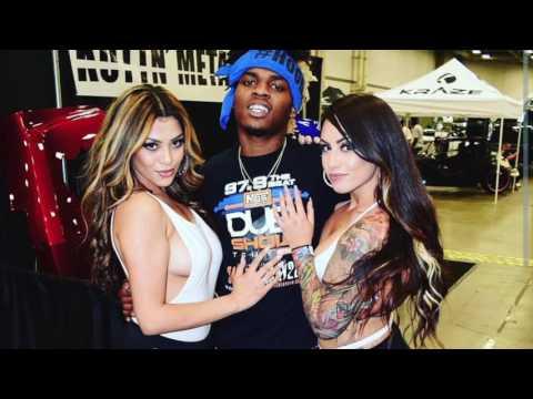 Dubshow 2016 Dallas Tx