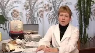 Магнитотерапия для дома, Маг 30-04 в Кишиневе - FastShop.in(http://fastshop.in - Магазин доставки товаров на дом в Кишиневе Аппарат низкочастотной магнитотерапии Маг-30-04 предн..., 2013-07-13T08:58:43.000Z)