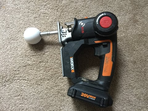 diy-worx-jigsaw-percussion-massager---new-and-improved!