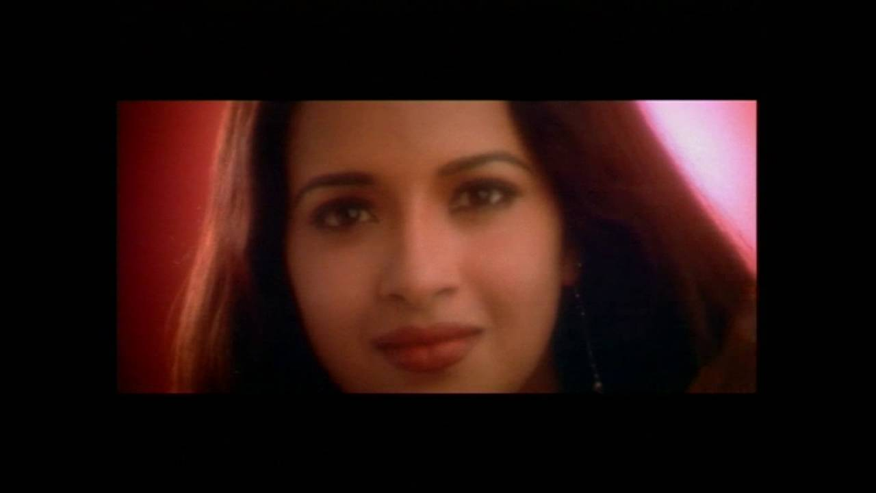 Download Chandni Raatein - Partners in Rhyme Ft. Shamsa Kanwal - OSA Official HD Video