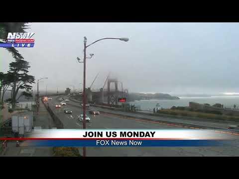 LIVE: Memorial Day Traffic