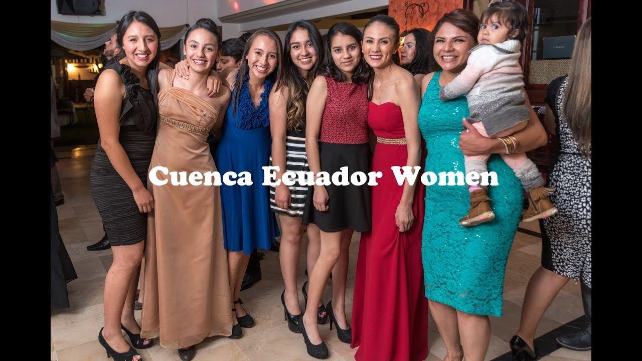 Dating in cuenca ecuador