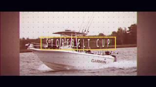 Storebælt Cup 2017