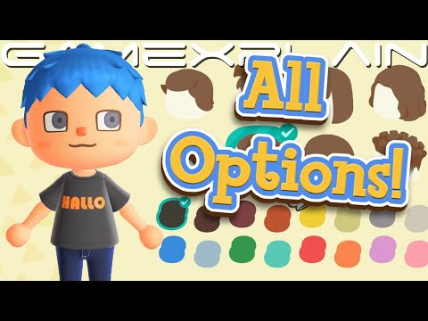 all-villager-hair-face-customization-options-in-animal-crossing:-new-horizons