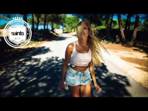 Brandyn Burnette - Made of Dreams (Kiso x Win & Woo Remix)