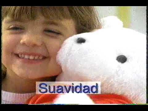 Television Peruana Noticiero America TV 1996