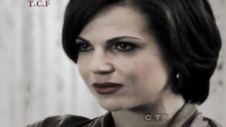 Swan Queen[Regina & Emma]- you left a hole where my heart should be..*preview*