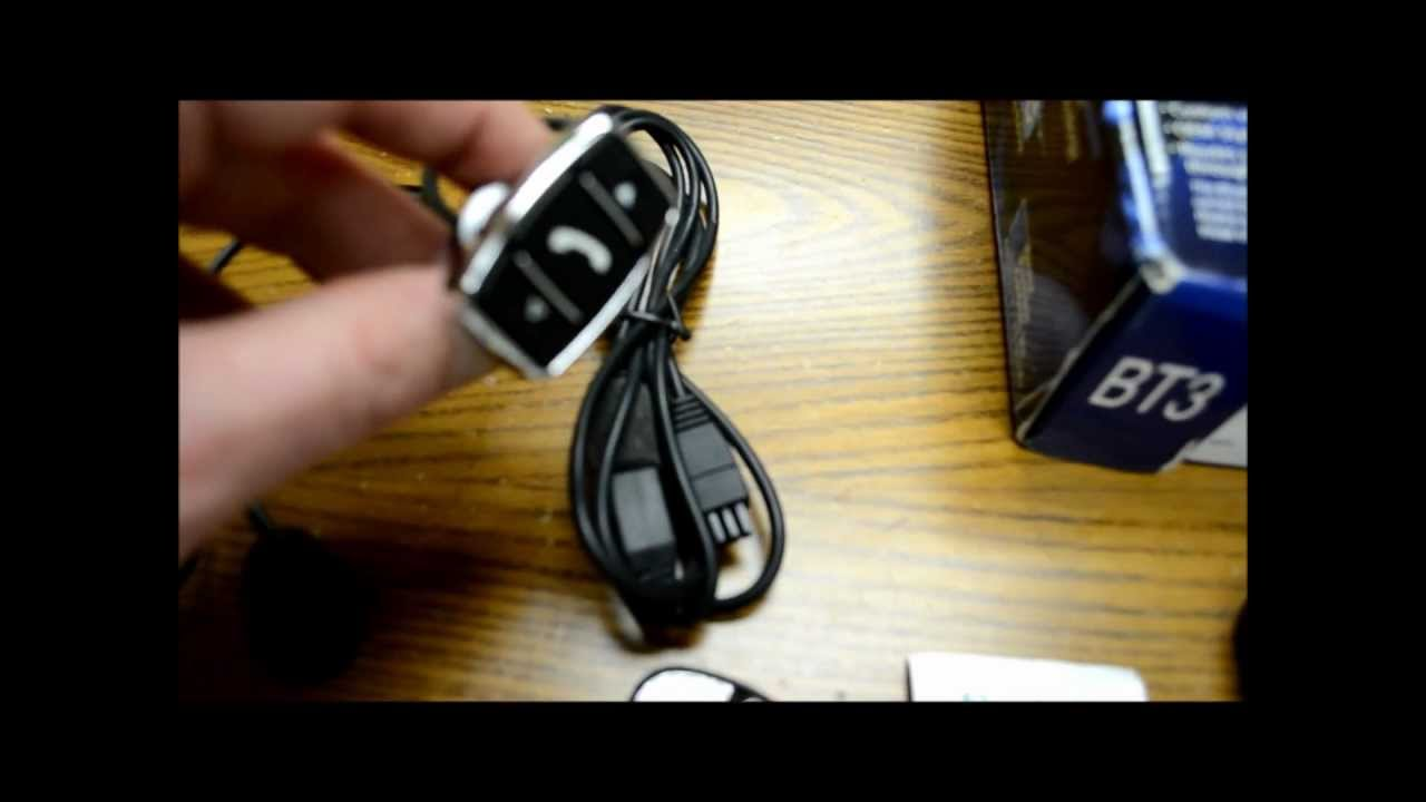 The New Rostra Converse Hands Free Bluetooth Factory Integration Kit Harness Wire Bmw 5l4oe