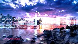 NEW Trance 2018  Mix Electro MUSIC REMIX 2018 TECHNO trance music Progressive remix