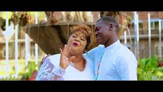 Kinene Micheal ft Doreen Mutiibwa Buli mbuzi KunkondoOffical Music Video HD