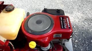 moteur formula 11.5 tecumseh
