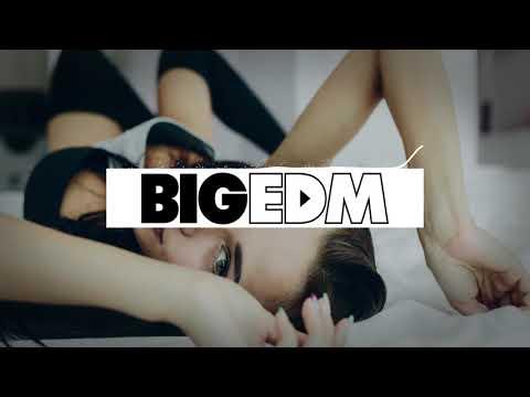 OneRepublic - Start Again (feat. Logic) [Zyranox Edit] | BIG EDM