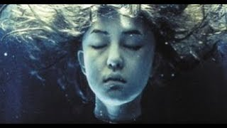 Video Tomie Replay (2000) movie review. download MP3, 3GP, MP4, WEBM, AVI, FLV Agustus 2017